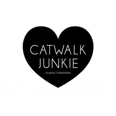 Catwalk Junkie - besuchen Sie uns im Messepark in Dornbirn und lassen Sie sich beraten