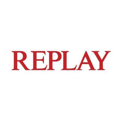 Replay - lassen Sie sich in unserem Store individuell beraten