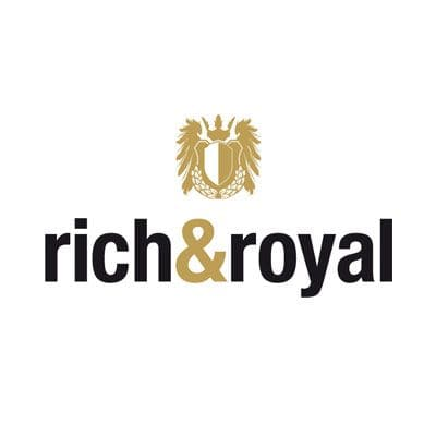 Rich and Royal Mode